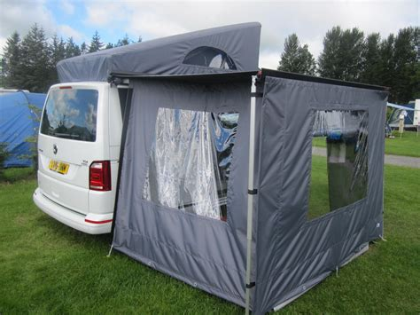 caravan awning for sale on ebay ebay caravan awning 28 images dorema caravan awning