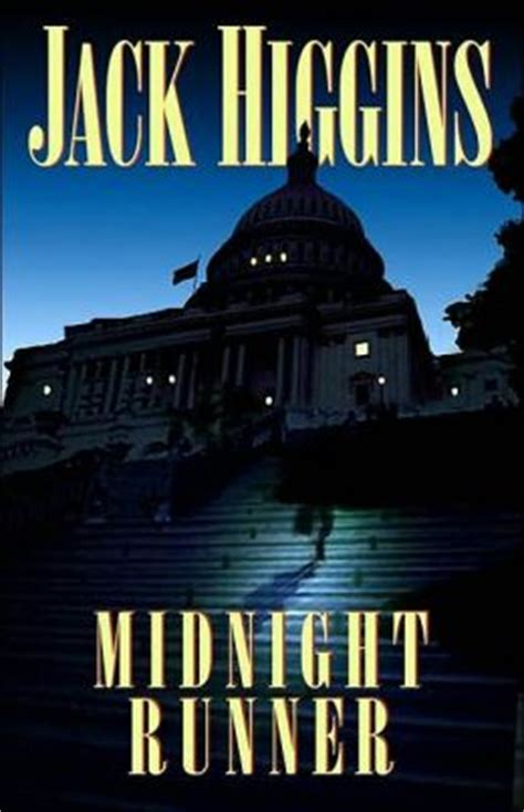 the midnight bell dillon books dillon series by higgins complete ebooks