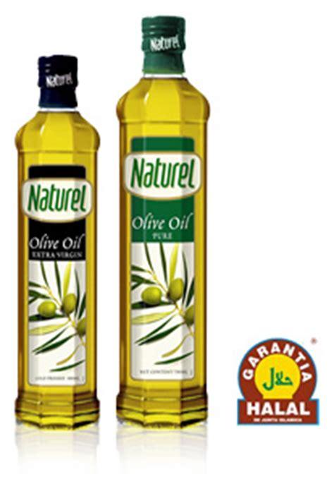 Minyak Zaitun Di minyak zaitun