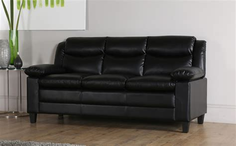 comfort add add style and comfort to your living area with 3 seater