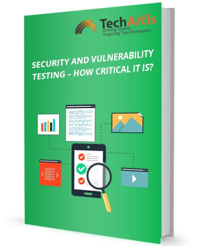 iot testing cookbook identify vulnerabilities and secure your smart devices books software testing software quality assurance company