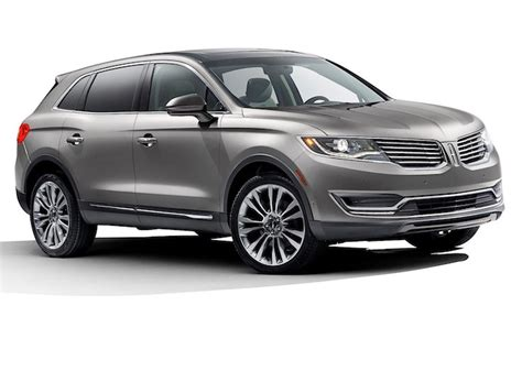 lincoln cars 2016 2016 lincoln mkc affordable luxury suvs askmen