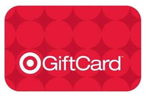win a 25 amazon or target gift card giveaway the pennywisemama - Target Gift Card Com