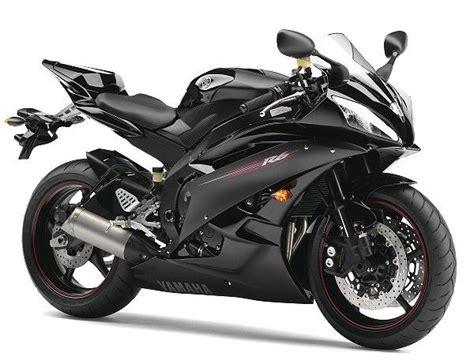 Las Mejores Fotos De Carros Y Motos 2015 Las Mejores Fotos De Motos Motos Tuneadas Y Motos Raras Autos Y Motos Taringa