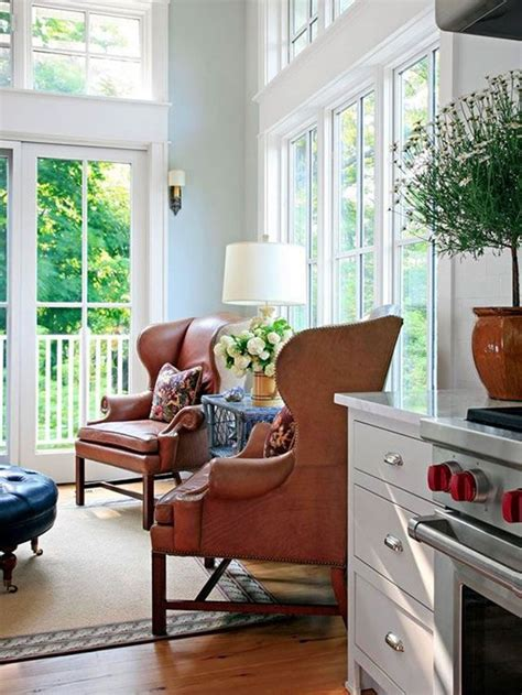 small sitting area ideas perfect kitchen ideas small area 25 best ideas about conversation area on pinterest