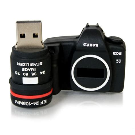 Usb Flashdisk Original Marvel canon miniature usb flash drive