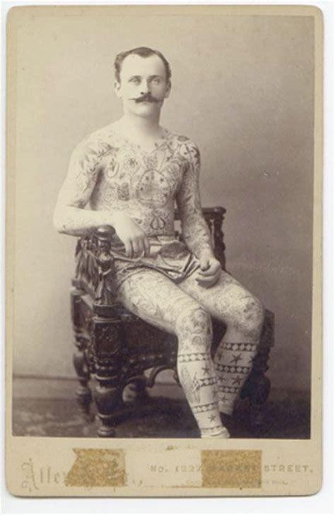 designboom history of tattoos 584 best marked for life images on pinterest vintage