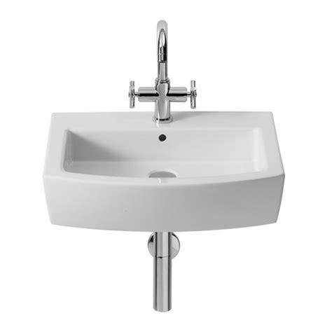 lavabo bajo encimera roca lavabo de ba 241 o roca serie ref 13439825 leroy merlin