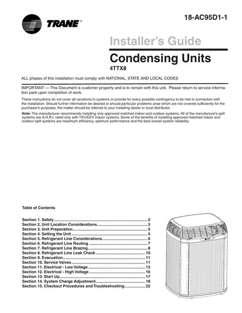 honeywell visionpro 8000 wiring diagram visionpro iaq