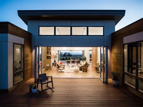 home design center california a modular model home proposed for fair