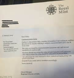 credit one acceptance i was left with 163 29k of royal mint coins after hsbc