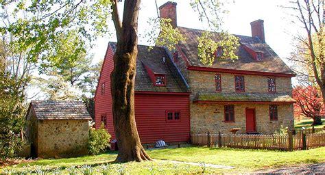 william brinton 1704 house brinton association of america brinton 1704 house