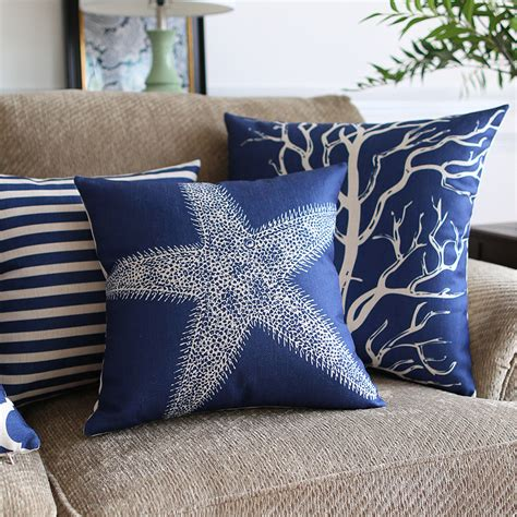 Decorative Pillows Cheap Prices by Aliexpress Buy Cheap Price Throw Pillow Nordic Linen