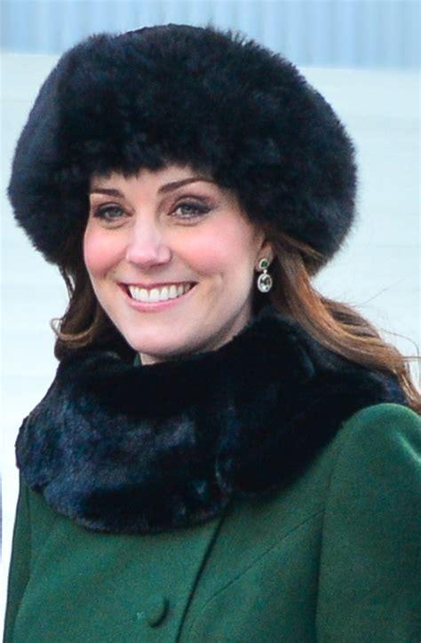 sarah duchess of york wikipedia the free encyclopedia catherine duchess of cambridge wikipedia