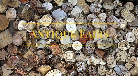 antiques fairs a different artifact than car boot or garage sales peterborough antiques fair