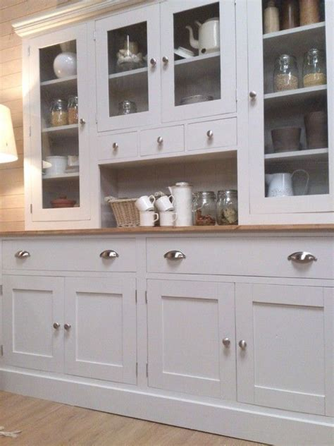 best 25 dresser ideas on kitchen dresser chalk paint hutch and kitchen diy