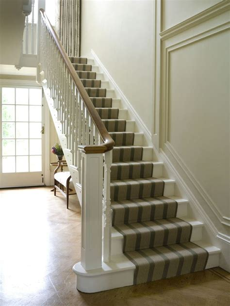 excellent traditional staircases design ideas