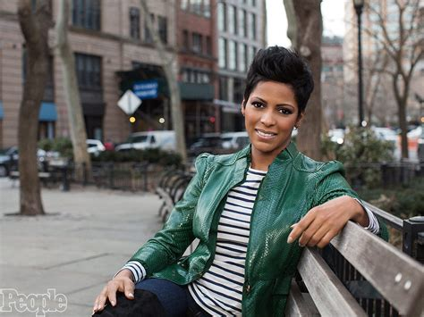 picture of renate hall tamron hall says sister s unsolved murder still affects