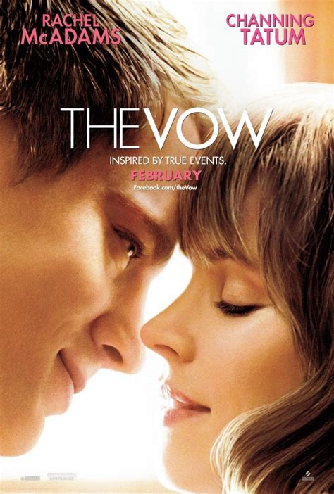 the vow romantic movies images the vow hd wallpaper and background
