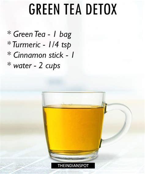 Detox Tea Benefits Ebook by 17 Best Ideas About Benefits Of Green Tea On