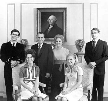 file:nixon family.jpg wikimedia commons