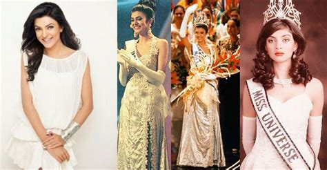 sushmita sen gown miss india sushmita wore gown made out of curtain cloth for miss