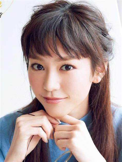 mirei kiritani yui aragaki 611 best beauties images on pinterest