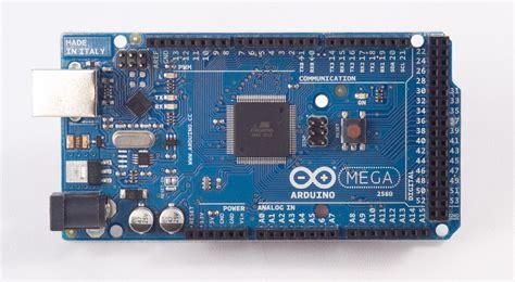 arduino arduinoboardmega