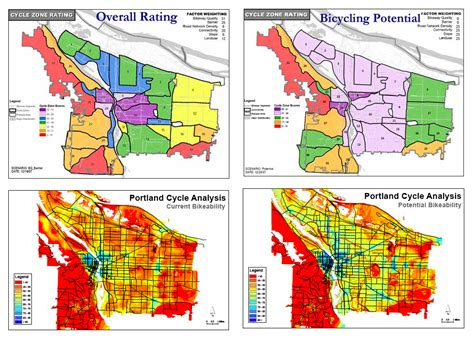 seattle zoning map portland maine zoning map map