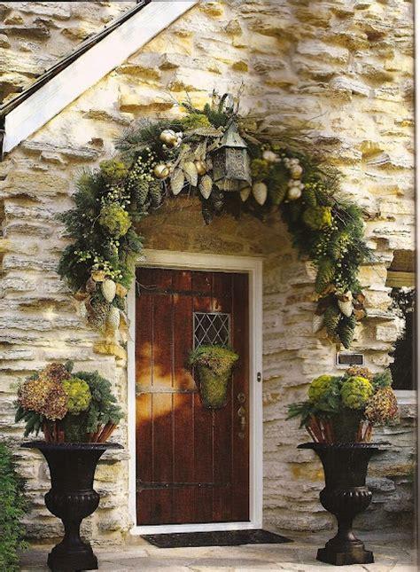 front door d 233 cor ideas decozilla