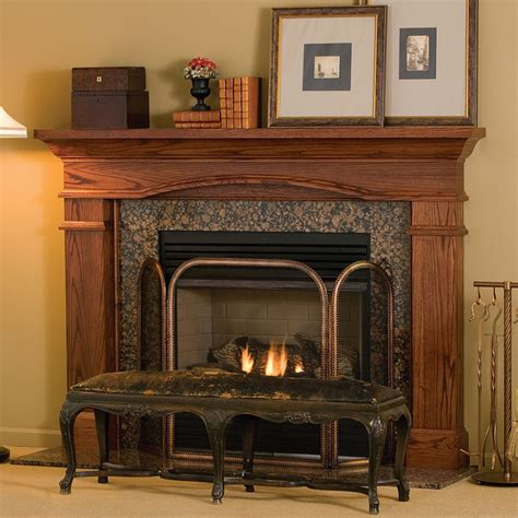 hawthorne electric fireplace hawthorne traditional wood fireplace mantel surrounds