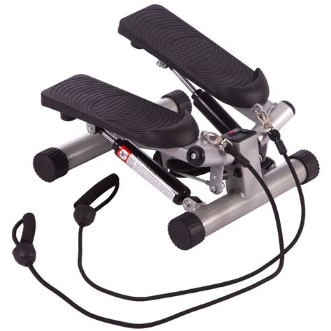 best exercise stepper best stepper machine reviews uk 2018 fitness equipment