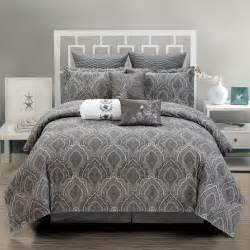 Comforter Sets Cotton Light Up Your Bedroom With Beautiful Cotton Comporter Sets