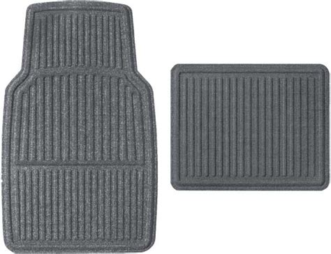 Floor Mats For Cars by Eco Friendly Car Floor Mats