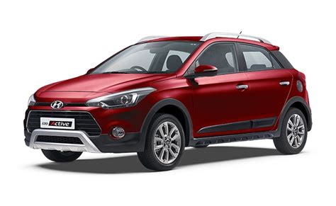 uing hyundai cars in india hyundai i20 on road price in bangalore 2013 wroc awski