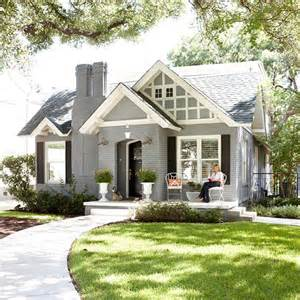 small home curb appeal nutmeg company home curb appeal