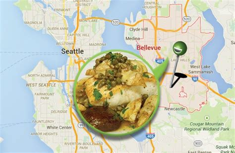 speisekammer groupon 10 suburbs with great food