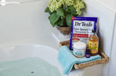 Uti Detox Bath by How To Make Vaseline The Easiest Lip Stain