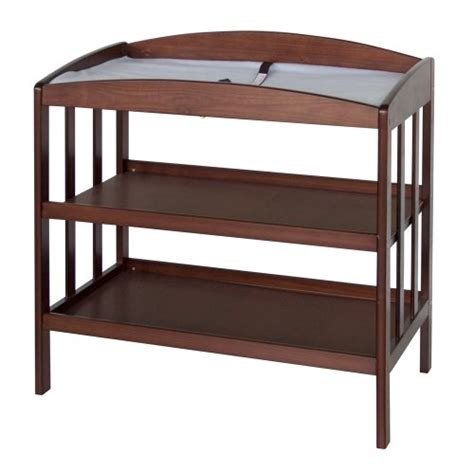 Changing Table Cost Best Prices Davinci Monterey Baby Changing Table Cherry Nursery Furniture Sale