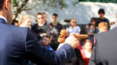 house auction get the latest property market news and trends realestateview com au
