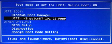 windows 8 password reset gpt how to reset windows 8 uefi password on uefi gpt computer