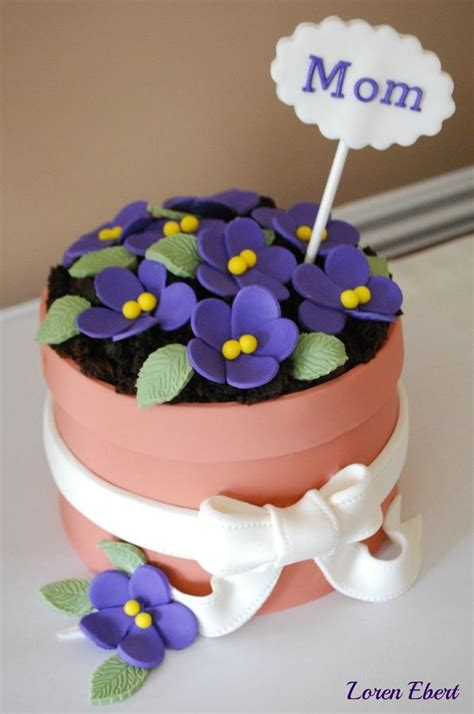 mother s day designs best 25 mothers day cake ideas on pinterest mothers day