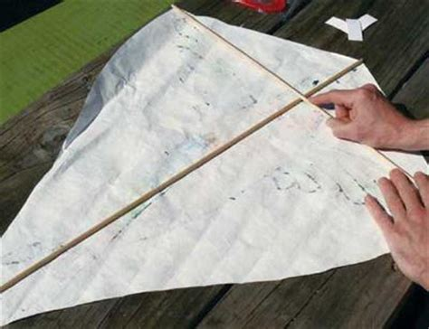 Lepaparazzi News Update Chief Smith Died Of Overdose by 9 Easy Diy Kites To Make Lifestyle