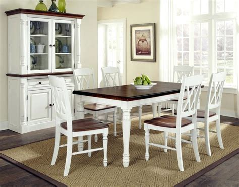 off white dining room furniture stunning off white dining room set photos rugoingmyway