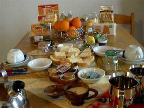 colazione a casa b b a verona la casa di paolo la colazione