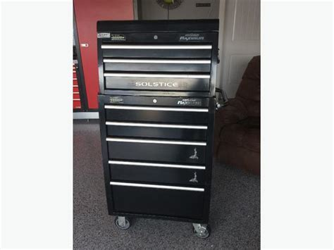 mastercraft maximum 8 drawer cabinet other okanagan
