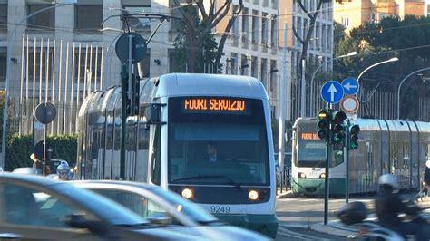 pignoramento casa cointestata sciopero trasporti roma 2 ottobre elenco linee e