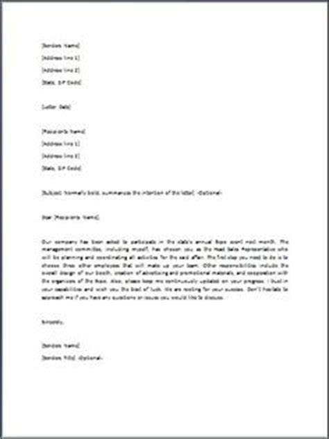 Business Closing Letter To Staff 1000 Images About Word Business Templates On Invoice Template Business Gifts And
