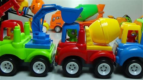 trucks toys trucks collection trucks trucks for