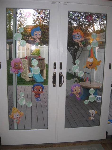 guppies room decor 36 best images about guppies on lunch kits toys and fisher price